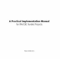 A Practical Implementation Manual.