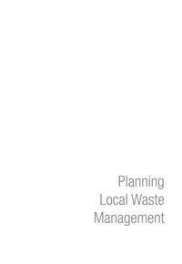 Local_planning