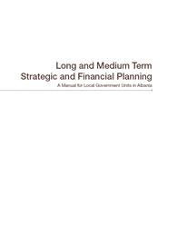 Manual_Long_and_Medium_Term_Planning