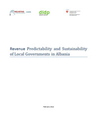 Revenue-Predictability-and-Sustainability-of-Local-Governments-in-Albania
