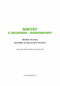mjetet_e_informimit