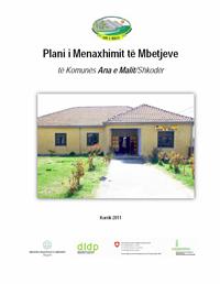 plan_menaxhimi