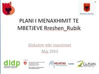 rreshen_rubik