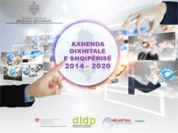 axhenda_digitale