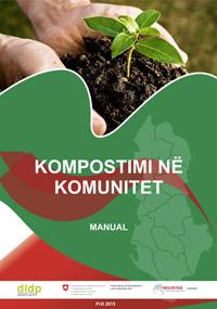24 kompostimi_mini