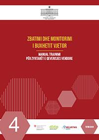 manuali_4_shqip-1